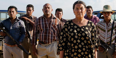 BIRDS OF PASSAGE  - Kino Ebensee